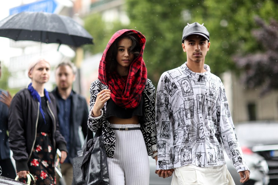 street-style-paris-mens-fashion-week-day-4-the-impression-june-2014-039