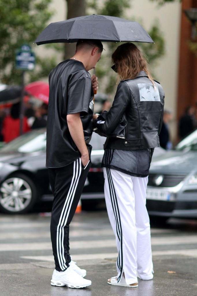street-style-paris-mens-fashion-week-day-4-the-impression-june-2014-043