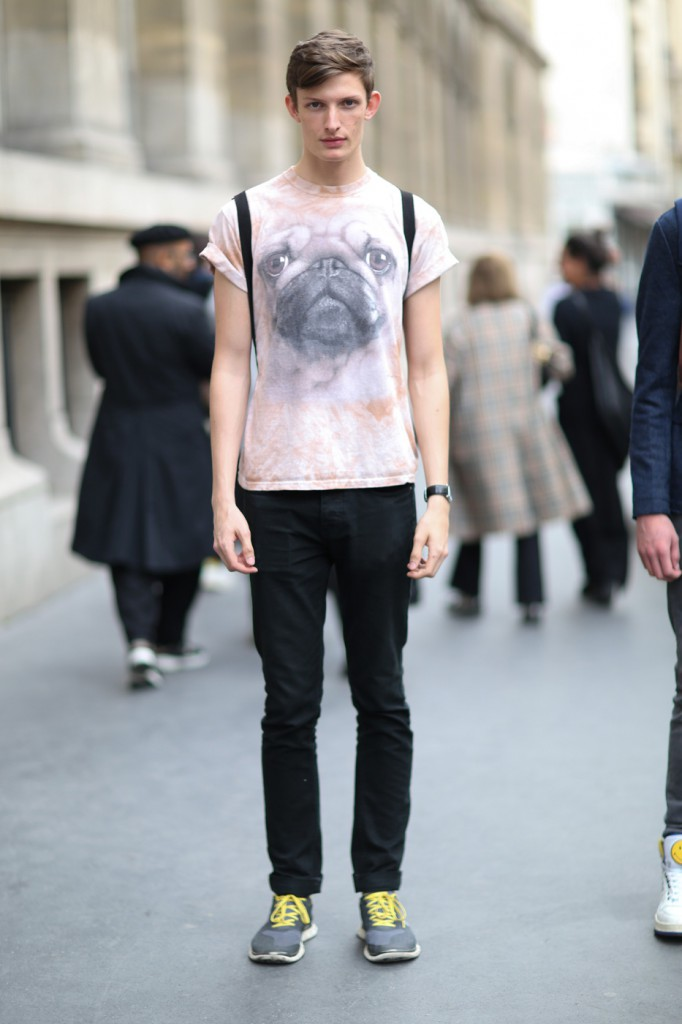 street-style-paris-mens-fashion-week-day-5-the-impression-june-2014-003