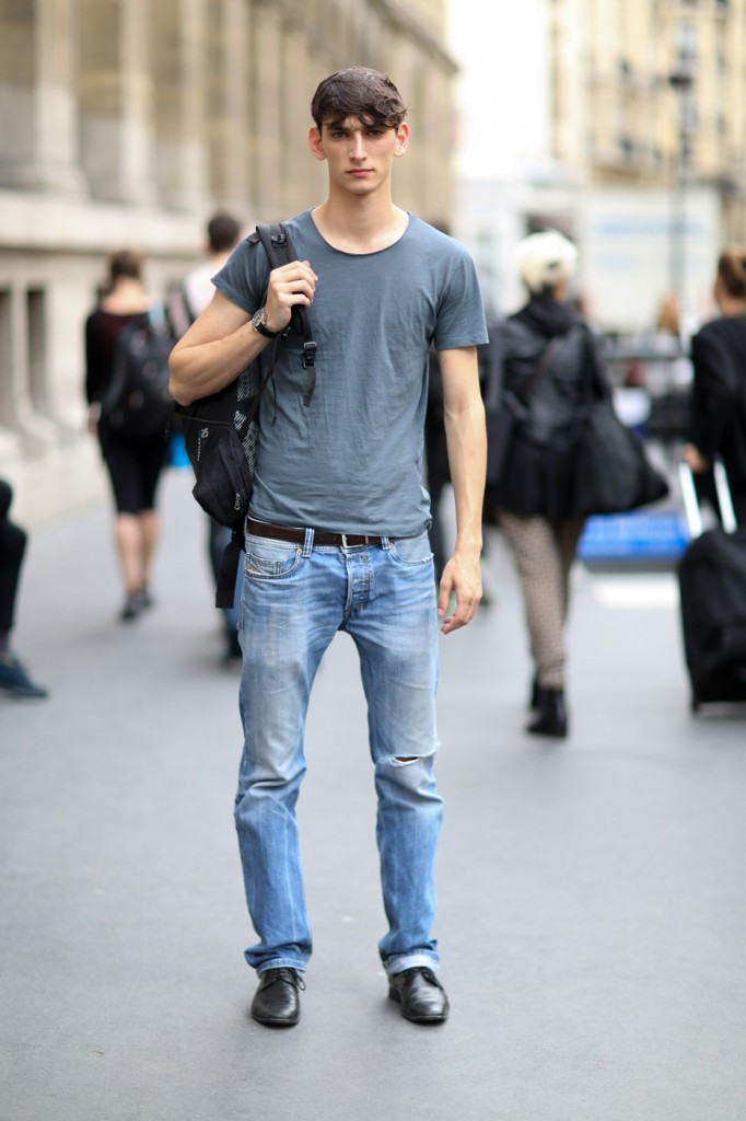 street-style-paris-mens-fashion-week-day-5-the-impression-june-2014-004