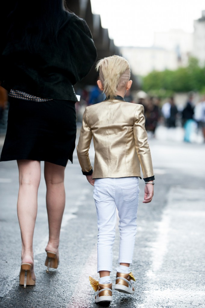 street-style-paris-mens-fashion-week-day-5-the-impression-june-2014-010
