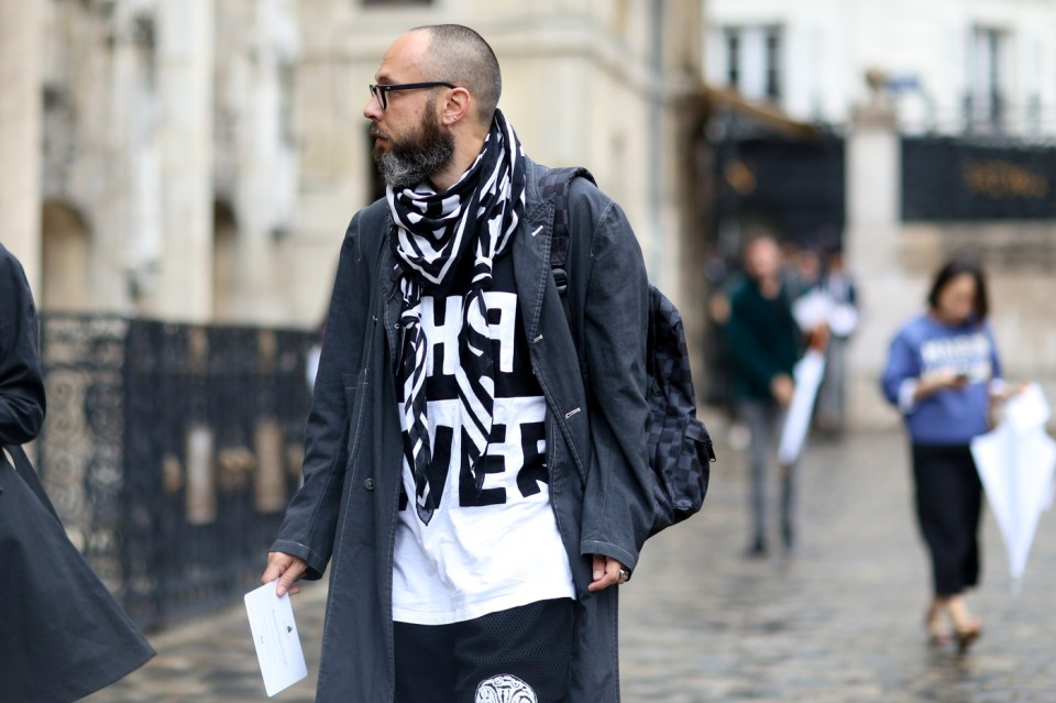 street-style-paris-mens-fashion-week-day-5-the-impression-june-2014-022