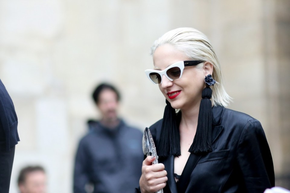 street-style-paris-mens-fashion-week-day-5-the-impression-june-2014-023