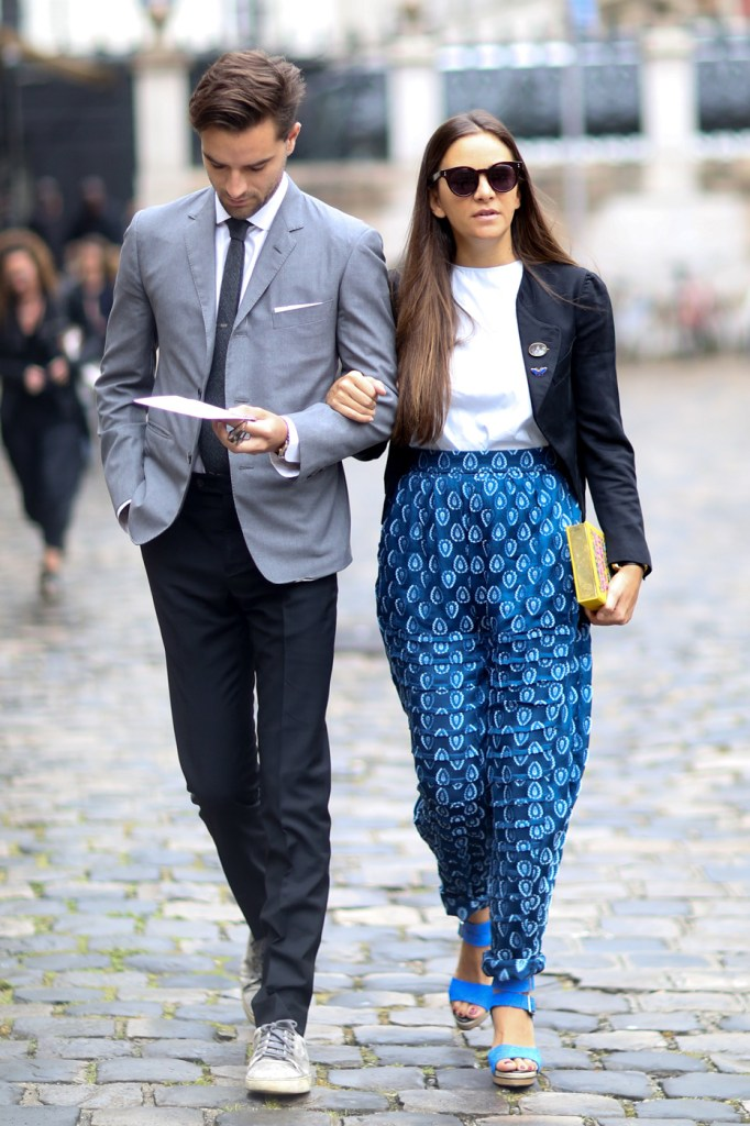 street-style-paris-mens-fashion-week-day-5-the-impression-june-2014-024