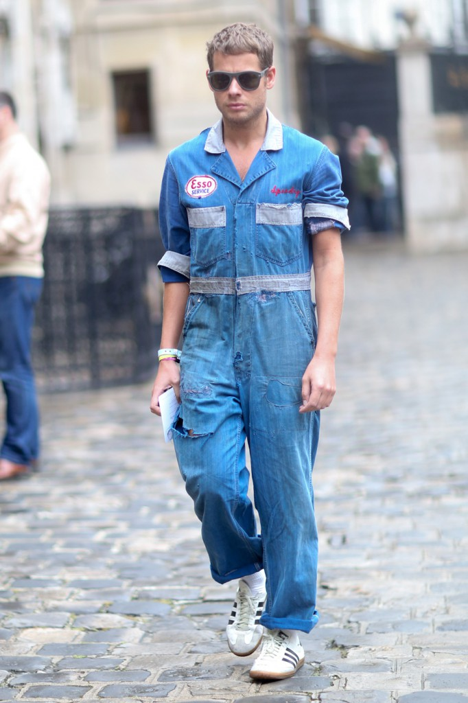street-style-paris-mens-fashion-week-day-5-the-impression-june-2014-029