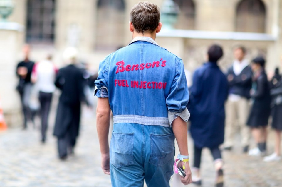street-style-paris-mens-fashion-week-day-5-the-impression-june-2014-030