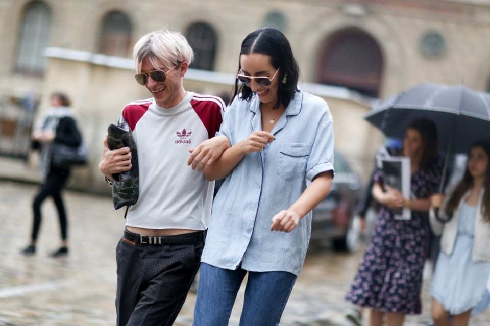 street-style-paris-mens-fashion-week-day-5-the-impression-june-2014-031