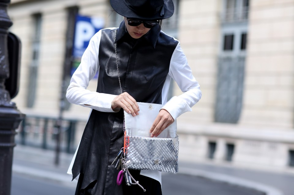 street-style-paris-mens-fashion-week-day-5-the-impression-june-2014-037