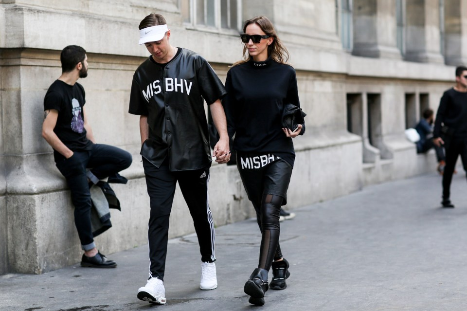 street-style-paris-mens-fashion-week-day-5-the-impression-june-2014-040