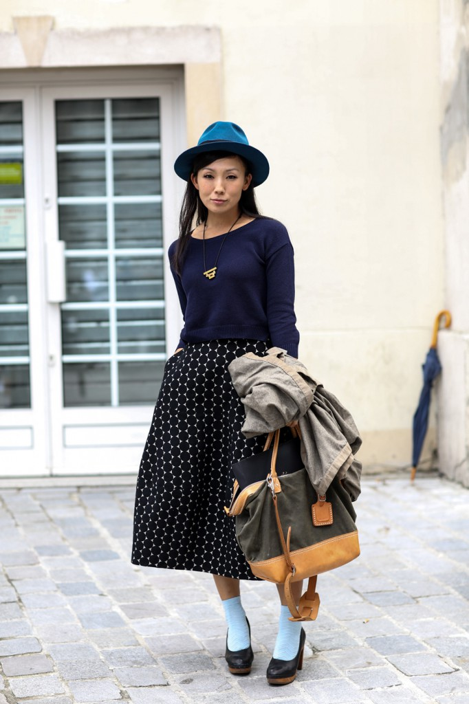 street-style-paris-mens-fashion-week-day-5-the-impression-june-2014-041