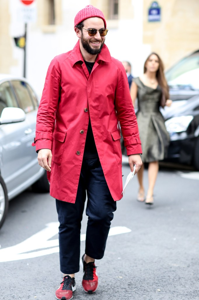 street-style-paris-mens-fashion-week-day-5-the-impression-june-2014-047