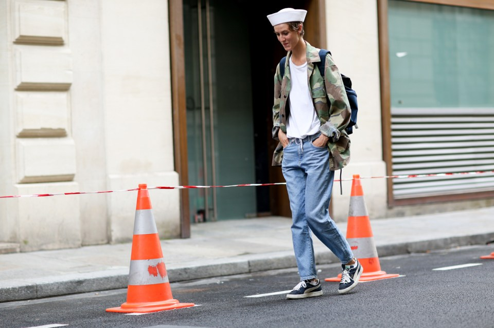 street-style-paris-mens-fashion-week-day-5-the-impression-june-2014-051
