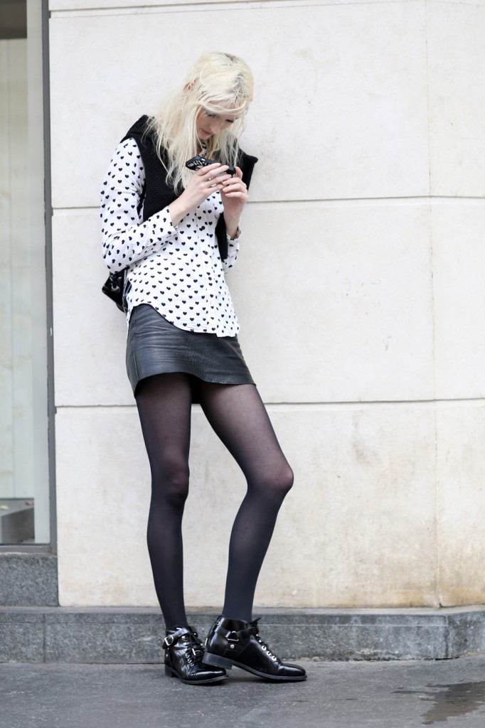 street-style-paris-mens-fashion-week-day-5-the-impression-june-2014-055