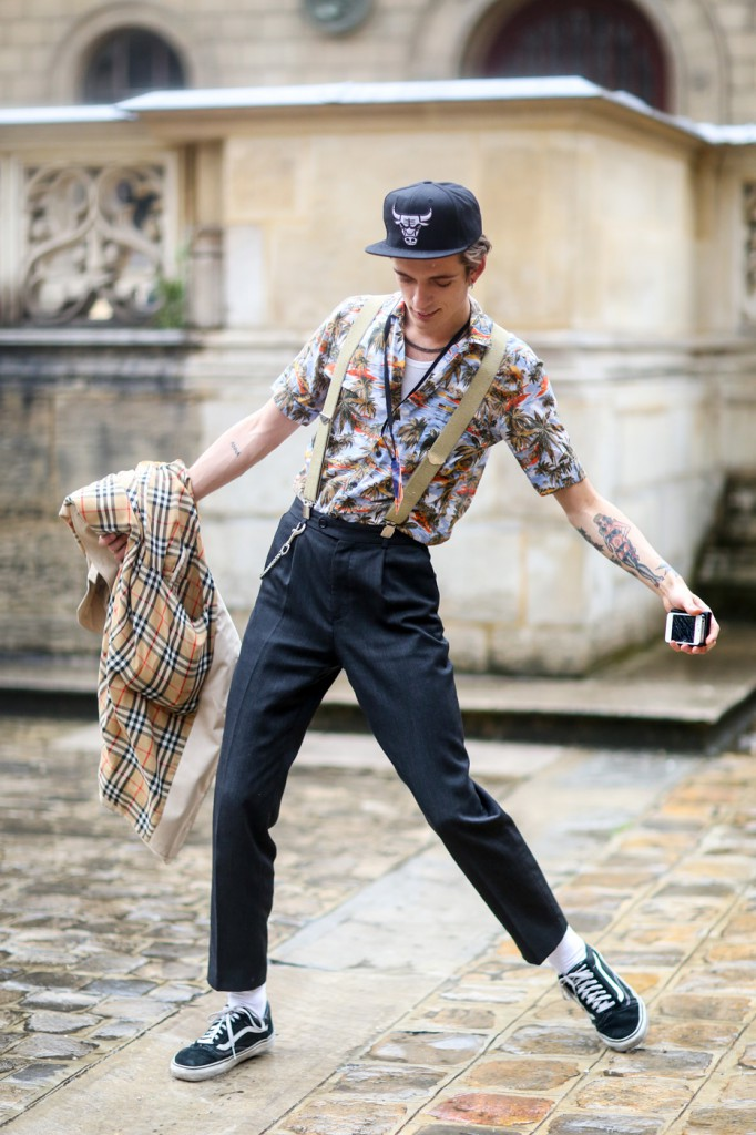 street-style-paris-mens-fashion-week-day-5-the-impression-june-2014-067