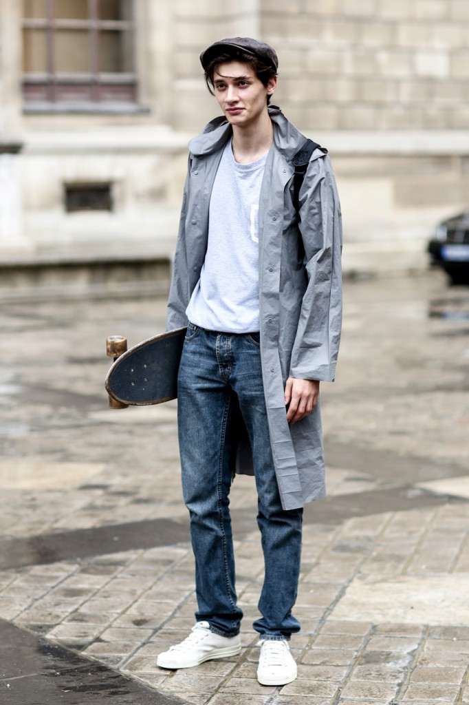 street-style-paris-mens-fashion-week-day-5-the-impression-june-2014-075