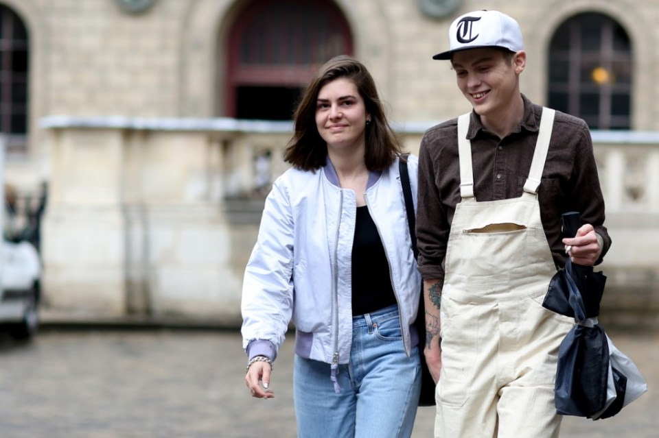 street-style-paris-mens-fashion-week-day-5-the-impression-june-2014-079