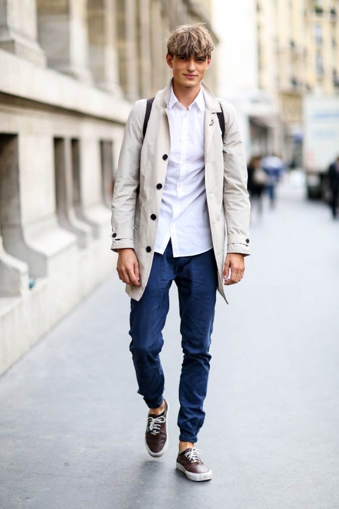 street-style-paris-mens-fashion-week-day-5-the-impression-june-2014-086