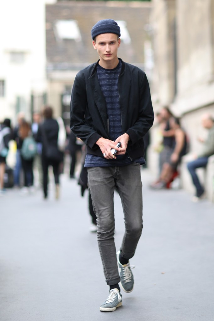 street-style-paris-mens-fashion-week-day-5-the-impression-june-2014-092