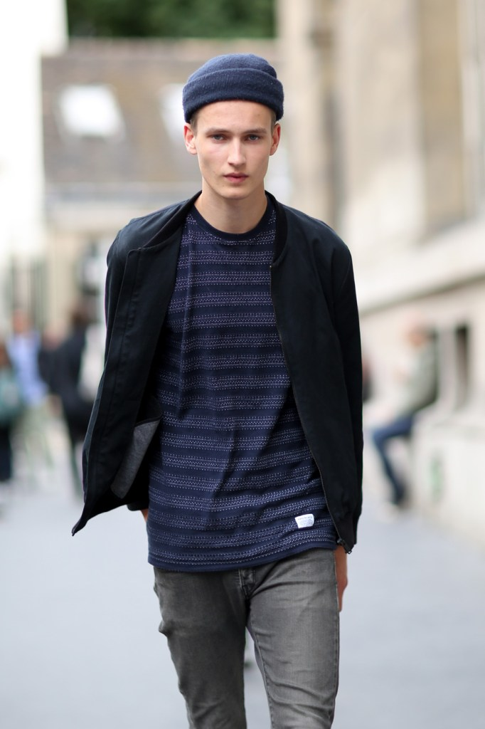 street-style-paris-mens-fashion-week-day-5-the-impression-june-2014-093