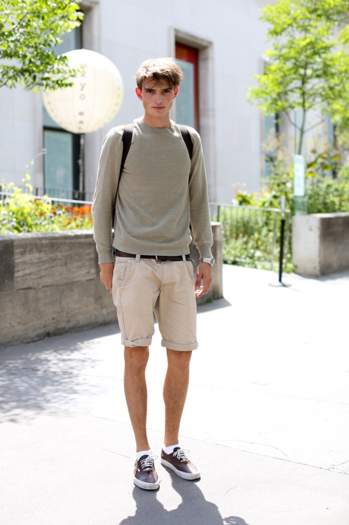 street-style-paris-mens-shows-day-1-the-impression-june-2014003