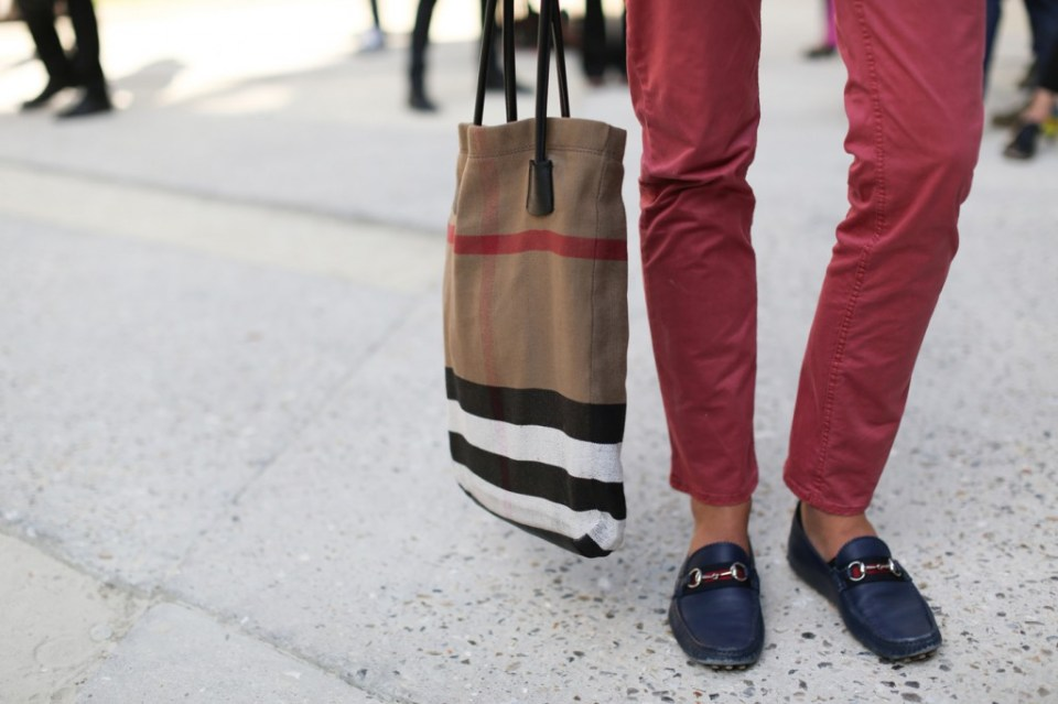 street-style-paris-mens-shows-day-1-the-impression-june-2014007
