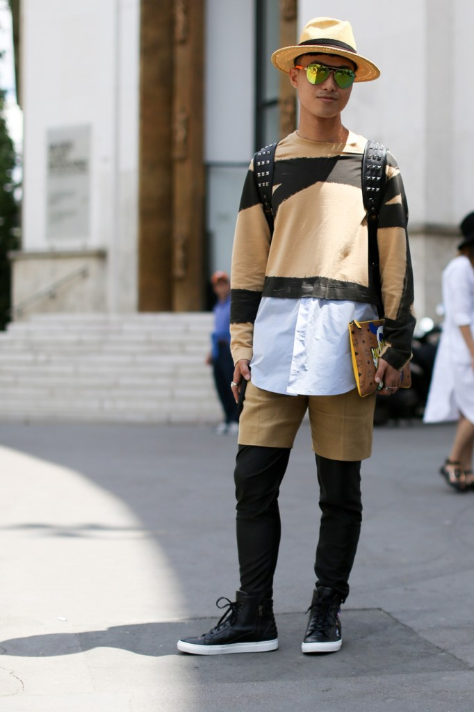 street-style-paris-mens-shows-day-1-the-impression-june-2014017