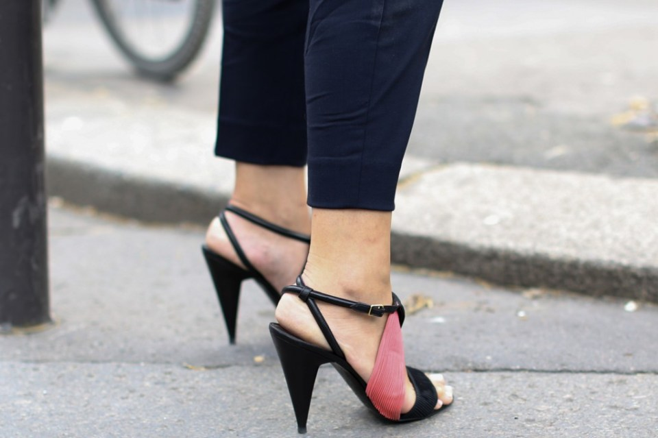 street-style-paris-mens-shows-day-1-the-impression-june-2014022