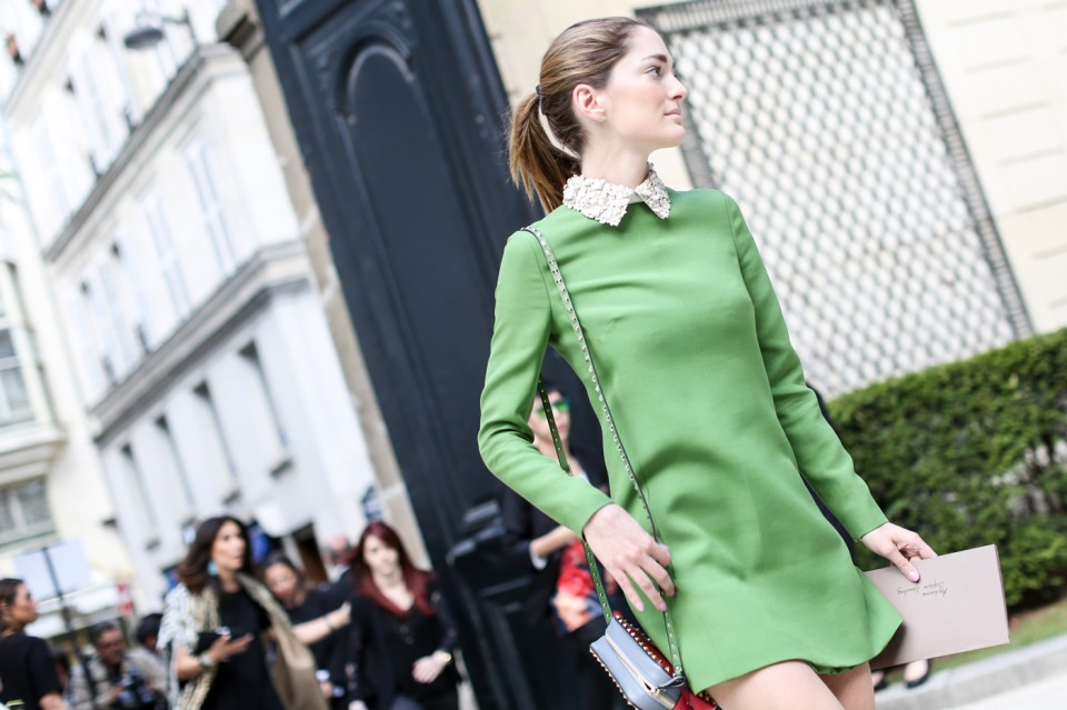 street-style-paris-mens-shows-day-1-the-impression-june-2014032