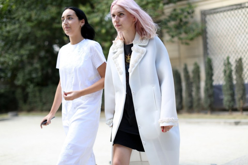 street-style-paris-mens-shows-day-1-the-impression-june-2014037