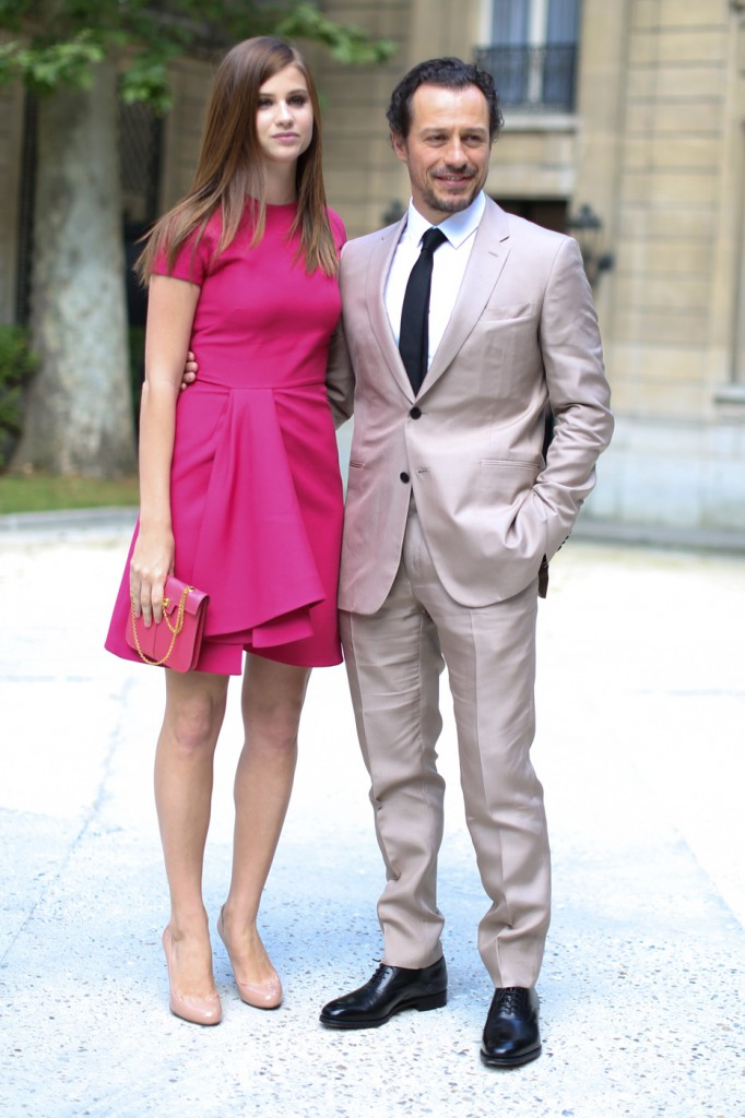 street-style-paris-mens-shows-day-1-the-impression-june-2014039