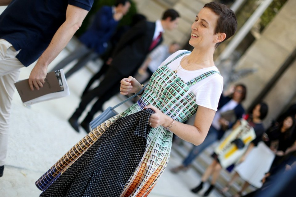 street-style-paris-mens-shows-day-1-the-impression-june-2014042
