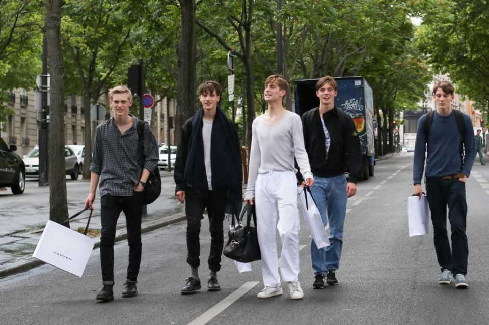 street-style-paris-mens-shows-day-1-the-impression-june-2014047