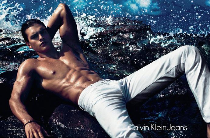 Calvin-Klein-Jeans-Spring-2012-1