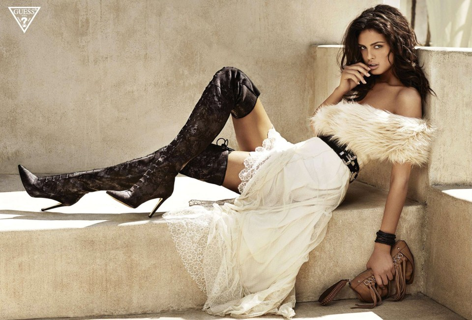 Guess-accessories-fall-2014-ad-campaign-the-impression-by claudia-and-ralph-pulmanns-1