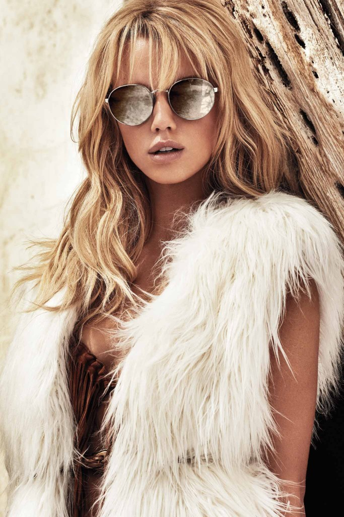 Guess-accessories-fall-2014-ad-campaign-the-impression-by claudia-and-ralph-pulmanns-5