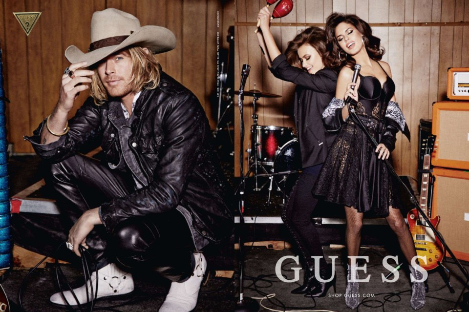Guess-fall-2014-ad-campaign-the-impression-by-ellen-von-unwerth-2