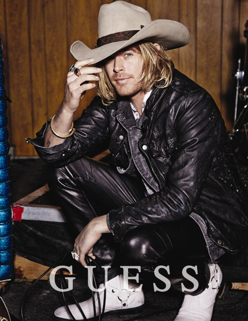 Guess-fall-2014-ad-campaign-the-impression-by-ellen-von-unwerth-8
