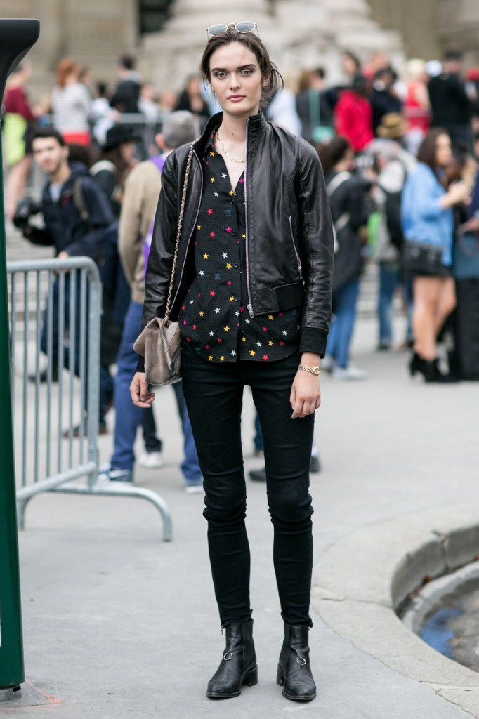 Street-Style-Day-2-Paris-Couture-Fashion-Week-the-impression-july-2014-008