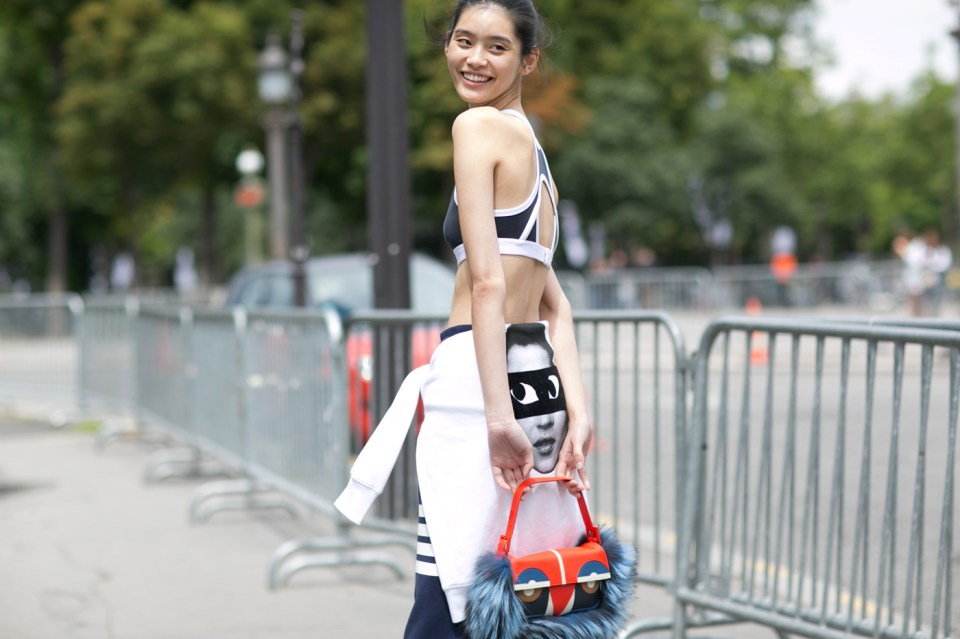 Street-Style-Day-2-Paris-Couture-Fashion-Week-the-impression-july-2014-014