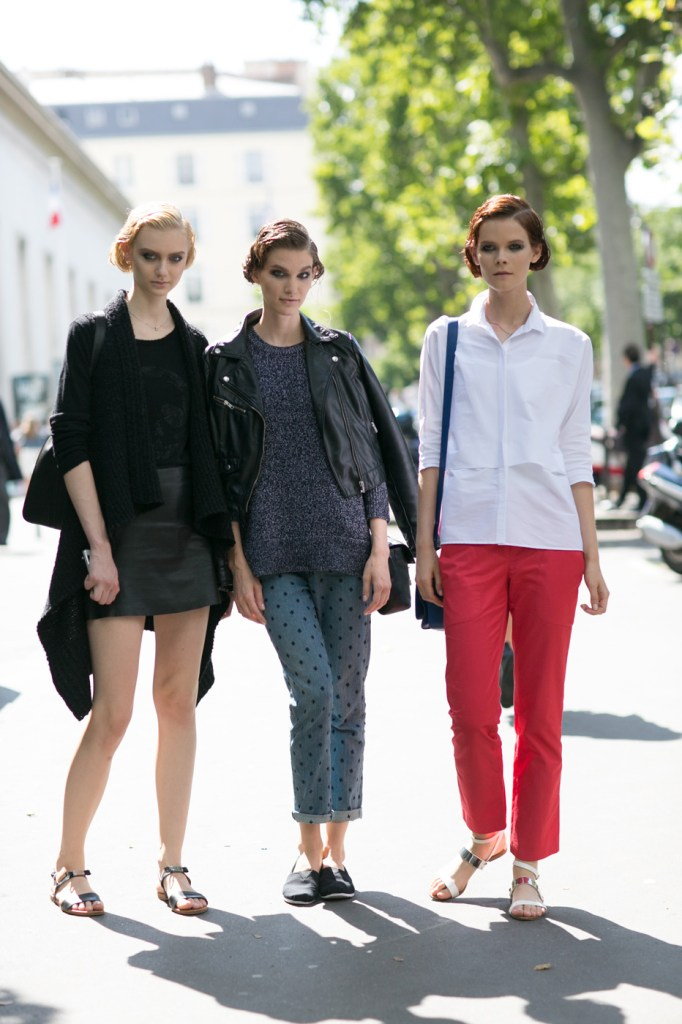 Street-Style-Day-2-Paris-Couture-Fashion-Week-the-impression-july-2014-020