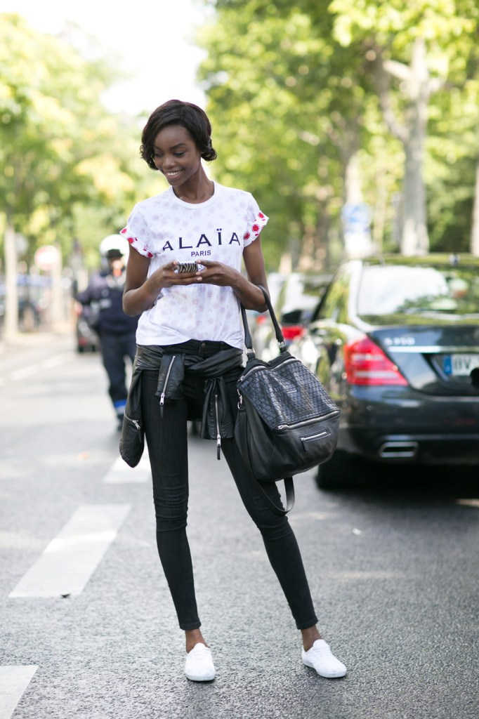Street-Style-Day-2-Paris-Couture-Fashion-Week-the-impression-july-2014-021