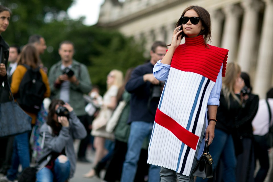 Street-Style-Day-2-Paris-Couture-Fashion-Week-the-impression-july-2014-027