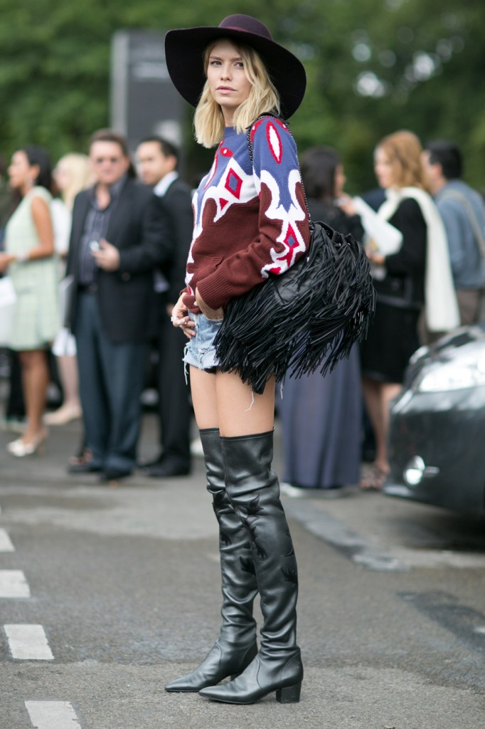 Street-Style-Day-2-Paris-Couture-Fashion-Week-the-impression-july-2014-028