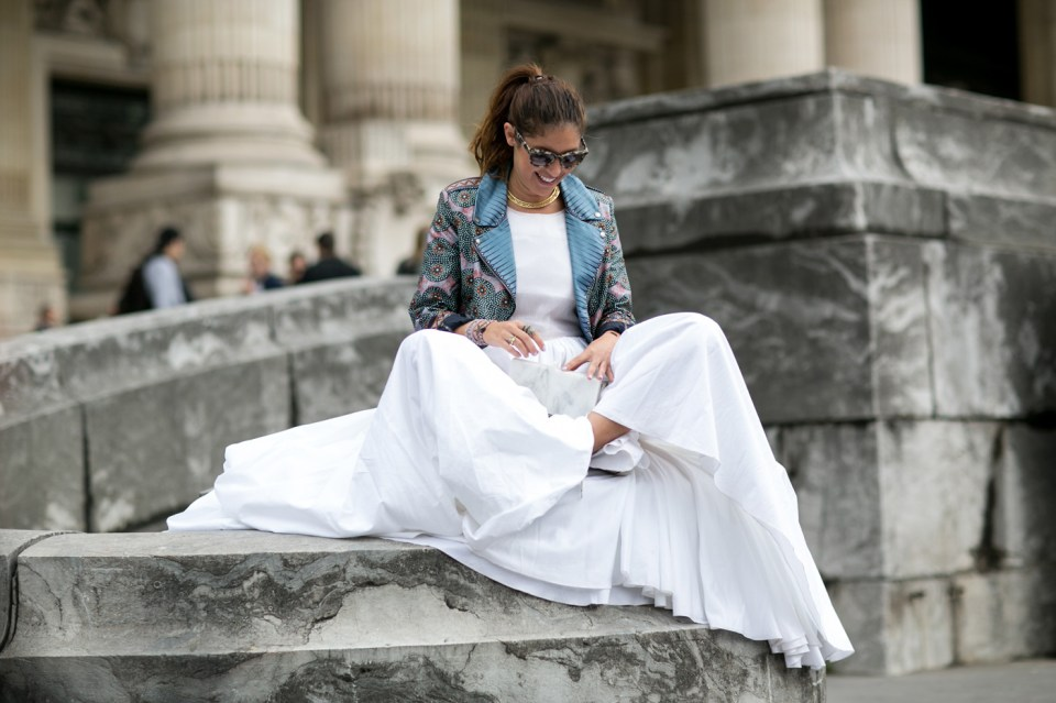Street-Style-Day-2-Paris-Couture-Fashion-Week-the-impression-july-2014-032