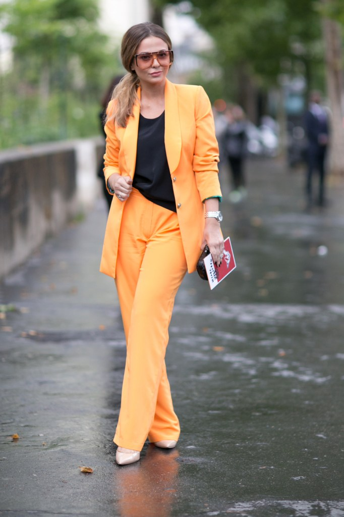 Street-Style-Day-2-Paris-Couture-Fashion-Week-the-impression-july-2014-046