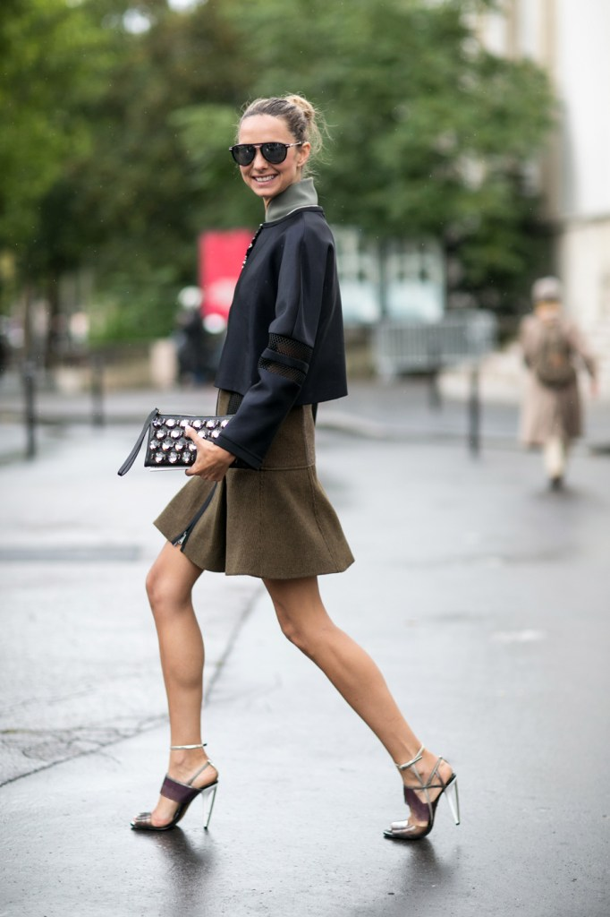 Street-Style-Day-2-Paris-Couture-Fashion-Week-the-impression-july-2014-052