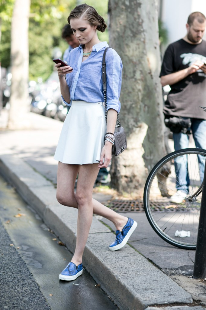 Street-Style-Day-2-Paris-Couture-Fashion-Week-the-impression-july-2014-058