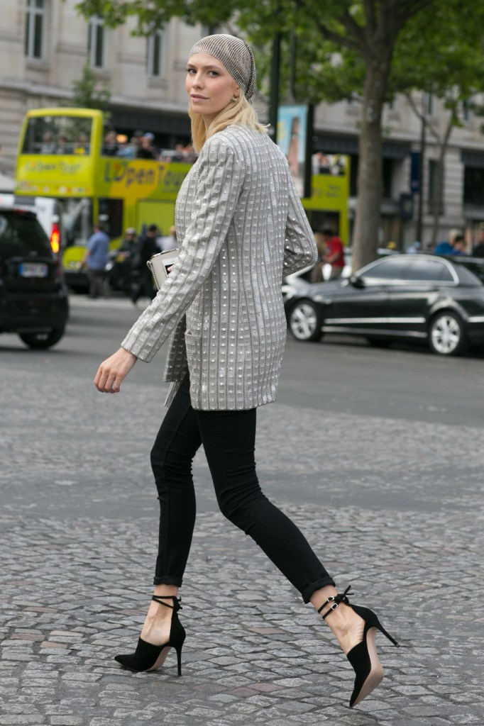 Street-Style-Day-2-Paris-Couture-Fashion-Week-the-impression-july-2014-065