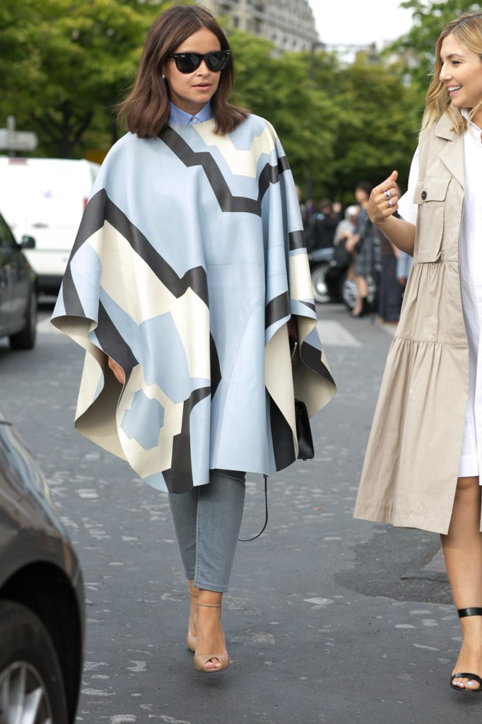 Street-Style-Day-2-Paris-Couture-Fashion-Week-the-impression-july-2014-068