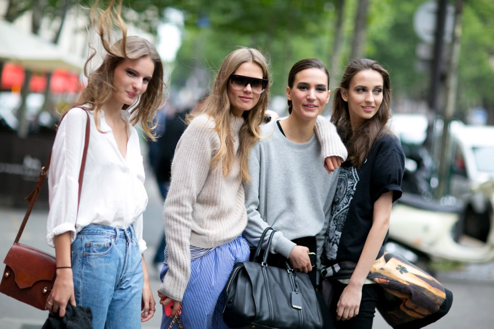 Street-Style-Day-3-Paris-Couture-Fashion-Week-the-impression-july-2014-005